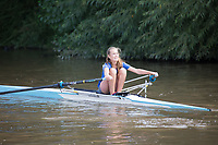 Race: 48: W.J13A.1x  [66]Cardiff &amp; Vale SRA - CAR-Hadfield vs [69]Staines - STN-Waters<br /> <br /> Gloucester Regatta 2017 - Saturday<br /> <br /> To purchase this photo, or to see pricing information for Prints and Downloads, click the blue 'Add to Cart' button at the top-right of the page.