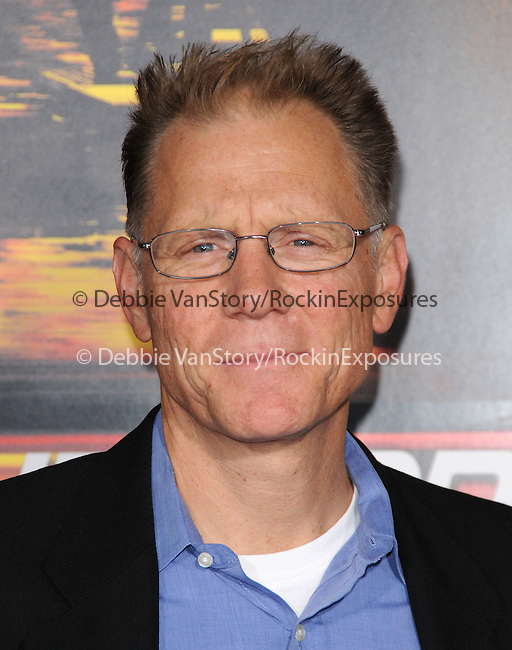 David Warshofsky Jud attends the Twentieth Century Fox's L.A. Premiere of Unstoppable held at Regency Village Theater in Westwood, California on October 26,2010                                                                               © 2010 Hollywood Press Agency