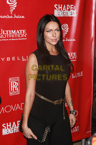 New York, NY- January 31: Lara Prepon at Shape &amp; Men's Fitness Kickoff Party at Cipriani 42nd Street on January 31, 2014 in New York City.  <br /> CAP/MPI/COR<br /> &copy;Corredor99/ MediaPunch/Capital Pictures