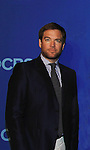 NCIS Cast - Michael Weatherly at the CBS Upfront on May 15, 2013 at Lincoln Center, New York City, New York. (Photo by Sue Coflin/Max Photos)