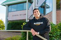 Arash Heidarian_Alumni Profile_9-25-15