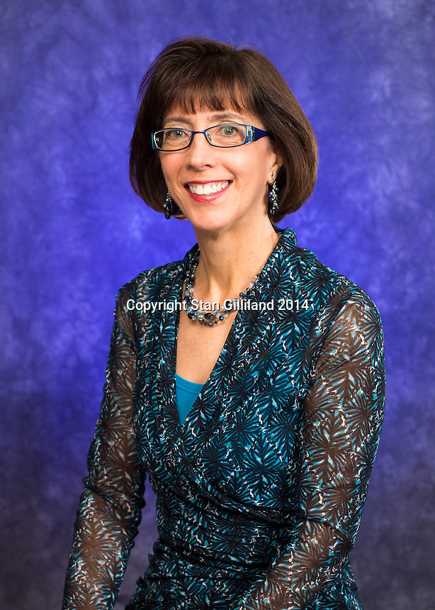 Ameriprise portraits<br /> Tuesday December 9, 2014<br /> Raleigh, NC