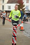 2012-10-21 Abingdon marathon 21 AB Town
