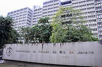 RIO DE JANEIRO, RJ, 23 DE MAIO DE 2013 -INVESTIGAÇÃO DE ESTUPRO NO CAMPUS DA UERJ- Investigação de estupro no campus da Universidade do Estado do rio de janeiro, UERJ, no Maracanã, zona norte  do Rio de Janeiro.FOTO:MARCELO FONSECA/BRAZIL PHOTO PRESS