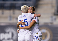 USWNT vs. Mexico, Friday, October 24, 2014