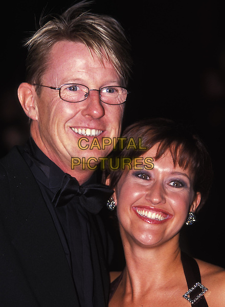 KEVIN KENNEDY.Ref: 11161.23 October 2001.www.capitalpictures.com.sales@capitalpictures.com.©Capital Pictures