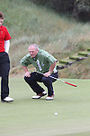 Nigel Beirth (Co.Louth) on the 3rd Hole, Day 2 at the East of Ireland Amateur Open Championship 2011 in Co.Louth Golf Club....(Photo credit should read Jenny Matthews www.newsfile.ie)....This Picture has been sent you under the conditions enclosed by:.Newsfile Ltd..The Studio,.Millmount Abbey,.Drogheda,.Co Meath..Ireland..Tel: +353(0)41-9871240.Fax: +353(0)41-9871260.GSM: +353(0)86-2500958.email: pictures@newsfile.ie.www.newsfile.ie.