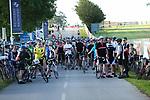 2014-06-21 GYBR 91 DB Pre-start