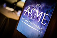 05-14-18 ASME connect morning highlights Minneapolis event photographer