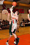11 CHS Basketball Boys 14 Hopkinton