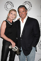 Young and Restless 10 000 Episode Celebration at Paley