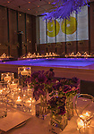 2017 01 28 Private Party at 375 Park Ave