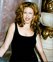 Joely Fisher 1995<br /> Photo By John Barrett-PHOTOlink.net