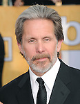 Gary Cole attends The 20th SAG Awards held at The Shrine Auditorium in Los Angeles, California on January 18,2014                                                                               © 2014 Hollywood Press Agency