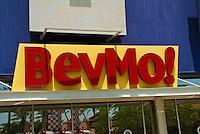 BevMo, Wine, Spirits, Liquor, Beer, Microbrews, Gourmet, Liquor, Store, Burbank, CA