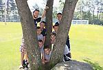 Cedar Pines - Bunk 2 - Camp Willdwood 2013 (Photo by Sue Coflin/Max Photos)
