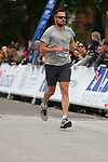 2019-05-05 Southampton 329 JH Finish N