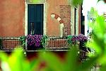 Italy - Verona