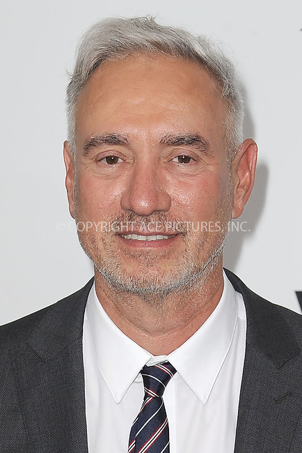 WWW.ACEPIXS.COM<br /> June 25, 2013...New York City <br /> <br /> Roland Emmerich attending 'White House Down' New York Premiere at Ziegfeld Theater on June 25, 2013 in New York City.<br /> <br /> Please byline: Kristin Callahan... ACE<br /> Ace Pictures, Inc: ..tel: (212) 243 8787 or (646) 769 0430..e-mail: info@acepixs.com..web: http://www.acepixs.com