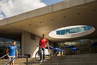 Fuqua Campus