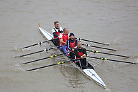Crew: 30   Castle Semple   D 4x<br /> <br /> Veteran Fours Head 2017<br /> <br /> To purchase this photo, or to see pricing information for Prints and Downloads, click the blue 'Add to Cart' button at the top-right of the page.