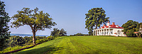 Mount Vernon Northern Virginia<br /> Home of Geroge Washington