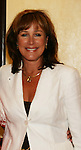 """OLTL's Hillary B. Smith """"Nora"""" poses at the  One Life To Live Fan Club Luncheon on August 16, 2008 at the New York Marriott Marquis, New York, New York.  (Photo by Sue Coflin/Max Photos)"""