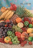 Interlitho, STILL LIFES, photos, fruit(KL16134,#I#) Stilleben, naturaleza muerta
