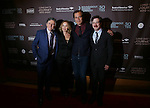 'Long Day's Journey Into Night' - Press Reception
