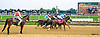 Squashville Road winning at Delaware Park on 7/25/16