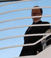 John Swinney: 100 new BiP jobs