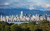 Canada - Vancouver BC
