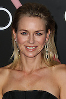 LOS ANGELES, CA - JANUARY 09: Naomi Watts at the Audi Golden Globe Awards 2014 Cocktail Party held at Cecconi's Restaurant on January 9, 2014 in Los Angeles, California. (Photo by Xavier Collin/Celebrity Monitor)