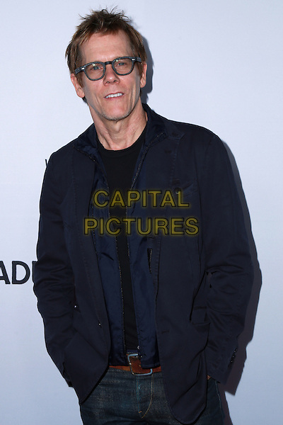 Kevin Bacon at the premiere of 'Adult Beginners' at ArcLight Hollywood on April 15, 2015 in Hollywood, California. <br /> CAP/MPI/DC/DE<br /> &copy;DE/DC/MPI/Capital Pictures