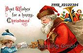Isabella, CHRISTMAS SANTA, SNOWMAN, WEIHNACHTSMÄNNER, SCHNEEMÄNNER, PAPÁ NOEL, MUÑECOS DE NIEVE, nostalgic, paintings+++++,ITKEK2122386,#X#