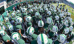 Tulane vs. Memphis (Football 2014)