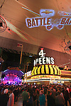 FSE_Billboards Battle of Bands