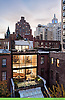 17th Street Townhouse by Christina Isaly Liceaga