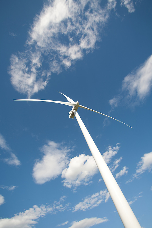 Wind Turbines, Palouse, Whitman County, Eastern Washington, Washington State, Pacific Northwest, United States, renewable energy, wind power, wind generated electricity,