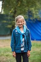 20140805 Vilda-l&auml;ger p&aring; Kragen&auml;s. Foto f&ouml;r Scoutshop.se<br /> scout, t&auml;lt, ler, l&auml;gerplats, gr&auml;s