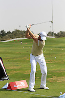 Gregory Bourdy Swing sequence