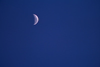 Background-horizontal-Moon-lunar