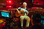 SOTT shoot with Robby Krieger at Rainbow Bar and Grill on the SunsetStrip in Los Angeles, June 2018