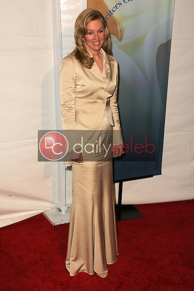 Diana Ossana<br />