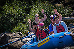 7/29/16 Tapp Rafting Trip - TT Upper C am