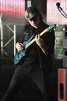 Steven Wilson In Concert