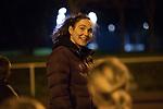 Wales Sport Awards 2017<br /> Rebecca Jones Morris<br /> 08.11.17<br /> &copy;Steve Pope - Sportingwales
