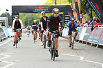 2017-09-24 VeloBirmingham 53 HM Finish