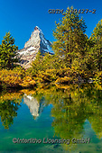 Tom Mackie, LANDSCAPES, LANDSCHAFTEN, PAISAJES, photos,+Europe, European, Grindjisee, Matterhorn, Swiss, Swiss Alps, Switzerland, Tom Mackie, Zermatt, alpine, alps, autumn, autumnal+, beautiful, blue, blue skies, destination, destinations, fall, inspiration, inspirational,lake, lakes, larch, larches, majes+tic, mirror image, mountain, mountainous, mountains, peak, portrait, reflect, reflection, reflections, scenery, scenic, touri+st attraction, travel, tree, trees, upright, vertical, view, vista, water, weather,Europe, European, Grindjisee, Matterhorn,+,GBTM180427-2,#l#, EVERYDAY