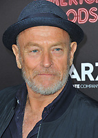 www.acepixs.com<br /> <br /> April 20 2017, New York City<br /> <br /> Corbin Bernsen arriving at the premiere of 'American Gods' at the ArcLight Cinemas Cinerama Dome on April 20, 2017 in Hollywood, California.<br /> <br /> By Line: Peter West/ACE Pictures<br /> <br /> <br /> ACE Pictures Inc<br /> Tel: 6467670430<br /> Email: info@acepixs.com<br /> www.acepixs.com